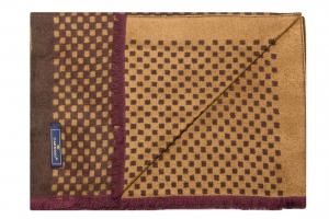 ceaa04343216 Мужские шарфы, купить в интернет магазине Классик (недорого) Киев ...