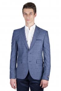 Мужские пиджаки купить недорого в интернет магазине Класик (онлайн ... 38292b15b9c