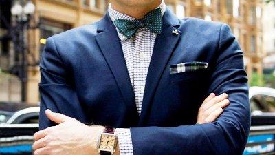 2ec9db65dc67d Интернет магазин мужской одежды, купить недорого Киев, Украина ...