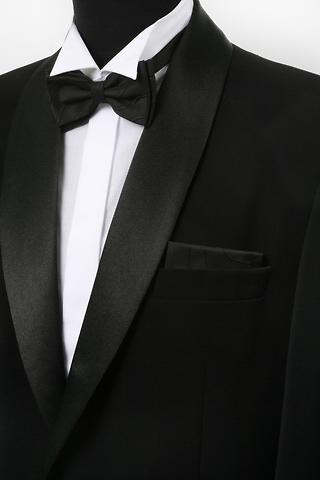 a2e40eb3136 Для вечеринки по случаю юбилея или на свидание прекрасно подойдут рубашки с  обычными воротничками