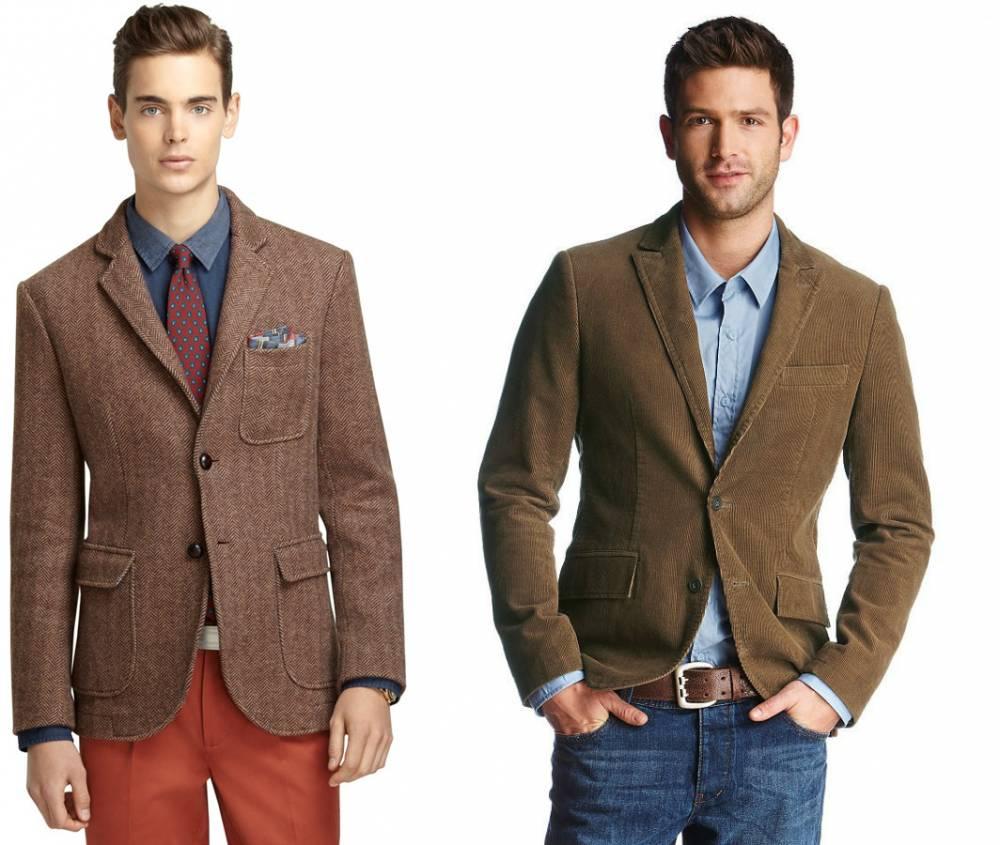мужские костюмы,пиджаки,стиль,мода,советы,выбор,классика
