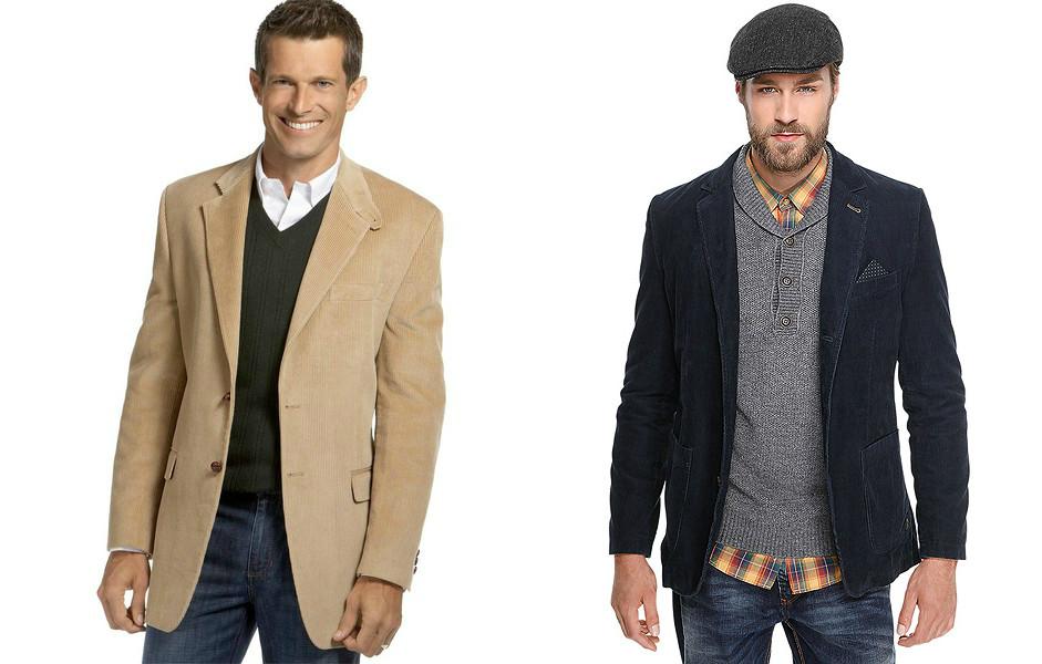 d525e5e2c24 Мужской пиджак - как выбрать