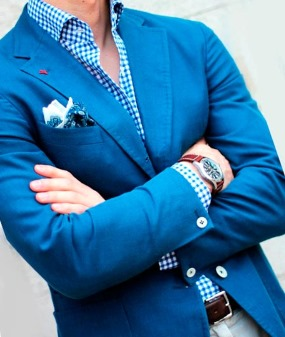 2eddcd3908c Интернет-магазин мужской одежды «Классик» предлагает посетителям магазина  современную